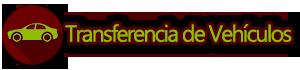 TransferenciadeVehiculos.com.es