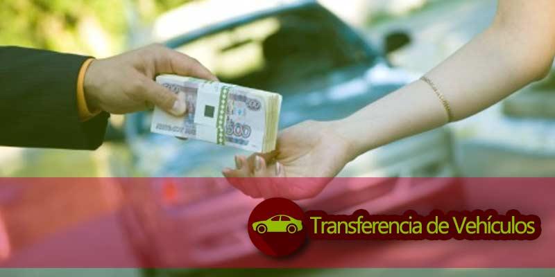 Vender vehículo por internet