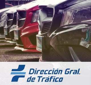Tasas en tráfico